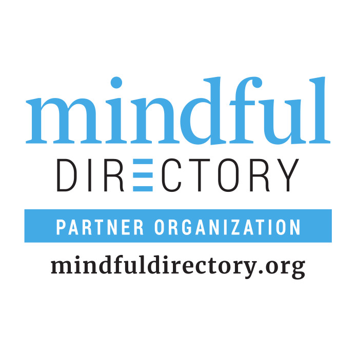 Mindful Directory logo