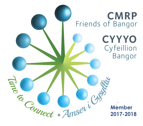 Friends of Bangor CMRP