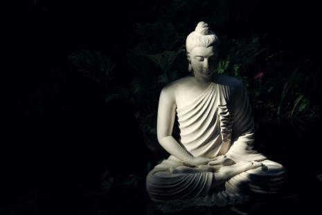 DECONSTRUCTING MINDFULNESS: EMBRACING A COMPLEX SIMPLICITY